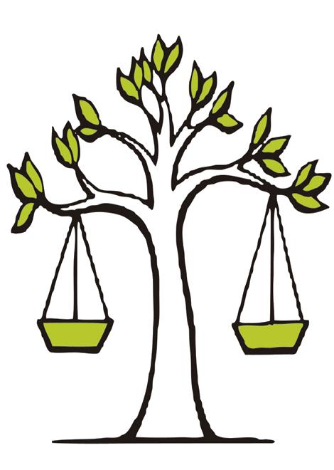 Legislacion Punto Verde Torrelodones