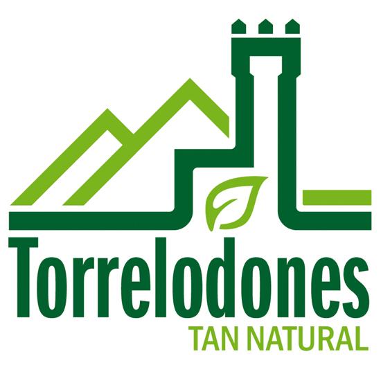 Punto Verde Torrelodones