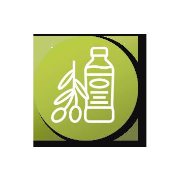Ecogia de Aceite usado en Torrelodones