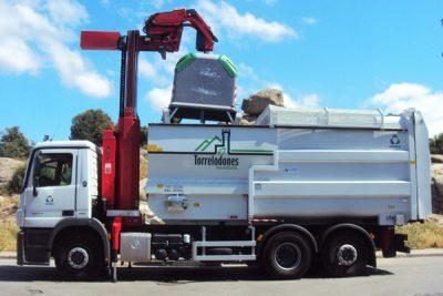 camion-contenedor-easy